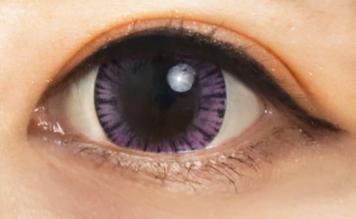紫(#436)
